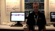 IDF 2009: Industry's First PCI-SIG SR-IOV Based NPIA Demo
