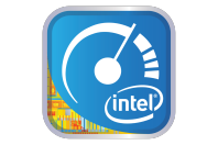 Intel Cache Acceleration icon