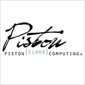 Piston Cloud Computing*